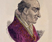 5john-xii-portrait