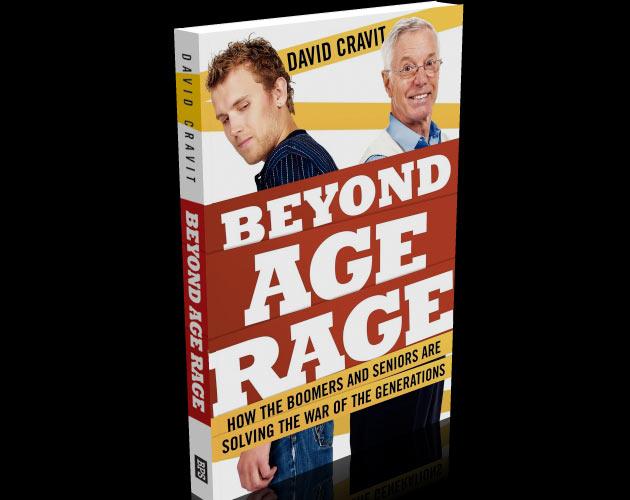 Age Rage