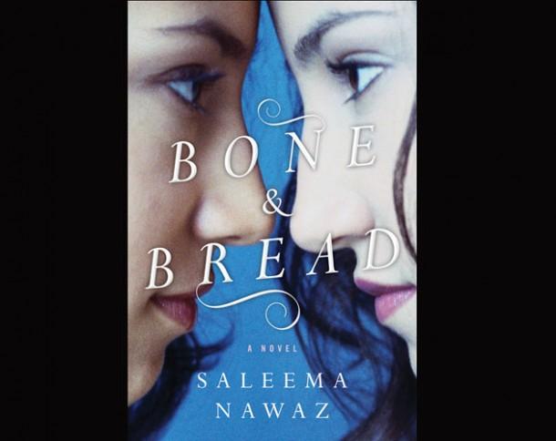 BoneandBread2