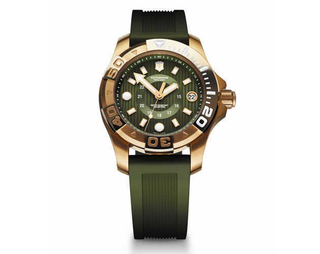 Dive-Master-500-mid-size_241557