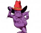 HR-Arthur-purple
