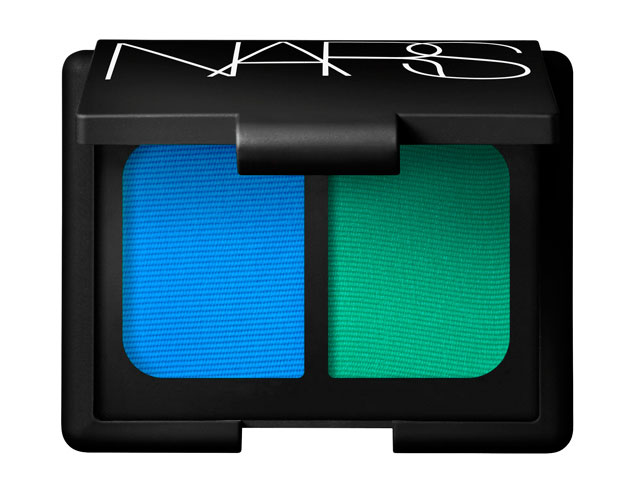 NARS-Spring-2013-Color-Collection-Mad-Mad-World-Duo-Eyeshadow