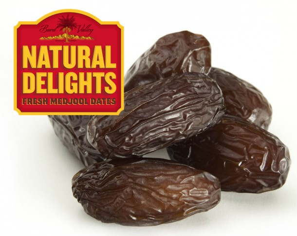 Natural Delights-Medjool Dates-630x500
