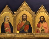 The-Peruzzi-Altarpiece