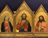 The-Peruzzi-Altarpiece