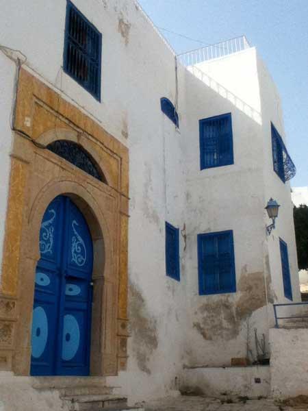 TunisiaSidiBouSaid2CH