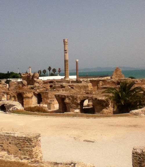 TunisiacarthageCH