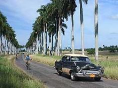 cuban-highlights-ride