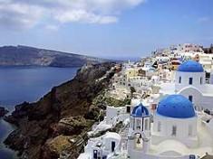 walking-on-the-greek-islands