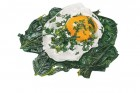 028-Green-fried-eggs