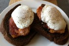11.Poached-Eggs
