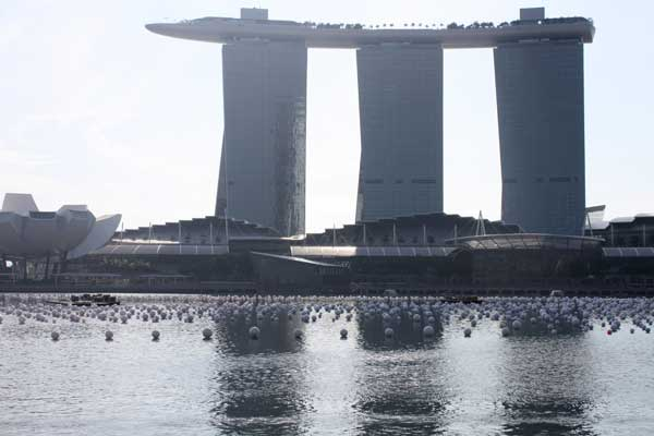 2-SING---Marina-Bay-Sands-IMG_5455