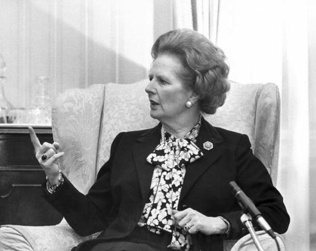 2*90764866-margaret-thatcher-british-prime-minister-1988-gettyimages