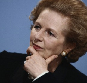 3*109242197-british-prime-minister-margaret-thatcher-gettyimages