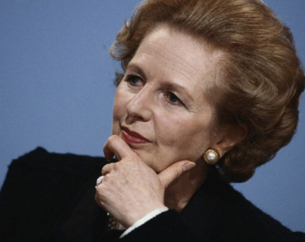 3*109242197-british-prime-minister-margaret-thatcher-gettyimages