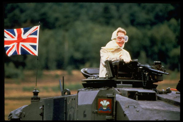 4*50591228-british-pm-margaret-thatcher-out-for-spin-in-gettyimages