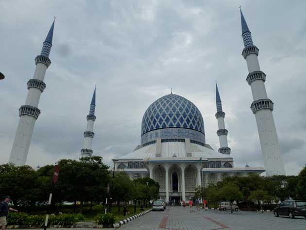 4KL-Blue-mosque-P1030291