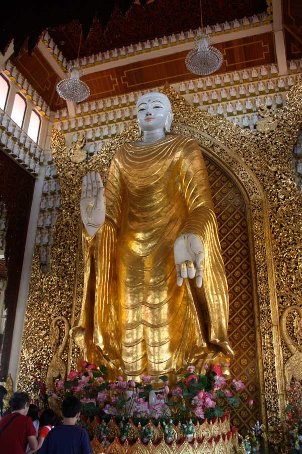 8-Peng-Standing-BuddhaIMG_6181