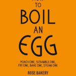 HOW-TO-BOIL-AN-EGG-flat-cover