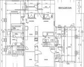HR-Dan's-Floor-Plan