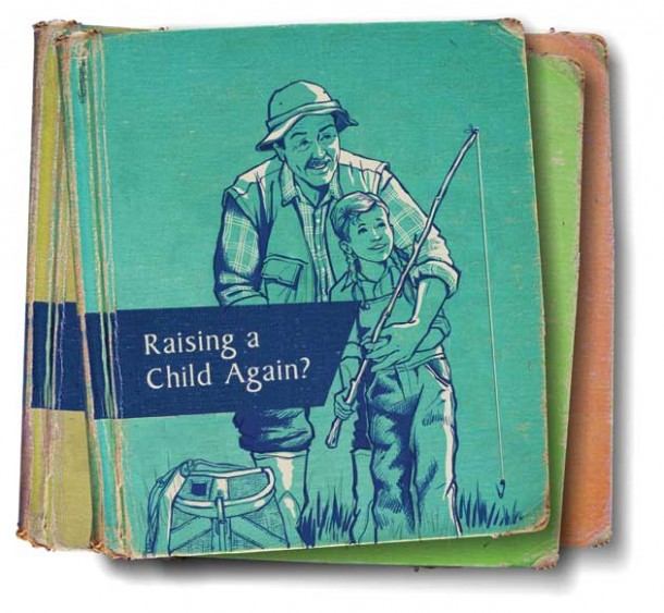 HR-Raising_a_Child_Again.v4