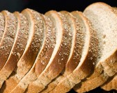 LOAFOFBREAD_feature