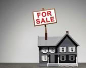 Real-Estate_for-sale_HR-84834945