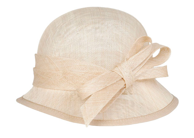 Straw Hat 165 Holt Renfrew