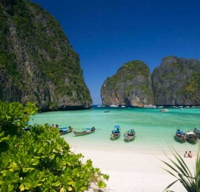 Thailand_ocean-140510061