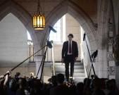 Trudeau_04289680