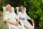 109379164-senior-couple-relaxing-on-chairs-in-garden-gettyimages