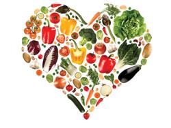 250x188-nutrition-heart