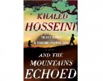 AndtheMountainsEchoed_OriginalHC_9781594631764