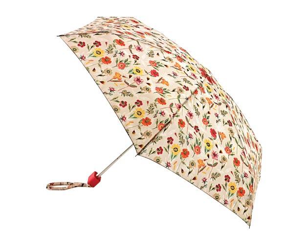 Fulton umbrella, $30, Hudson's Bay