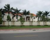 Hun-Sen's-beach-house