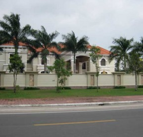 Hun-Sen's-beach-house