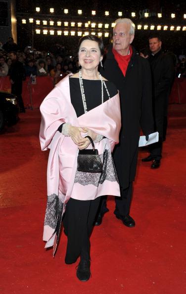 'The Grandmaster' Premiere - 63rd Berlinale International Film Festival