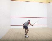 Learn-a-new-sport_Corbis-42-27336194