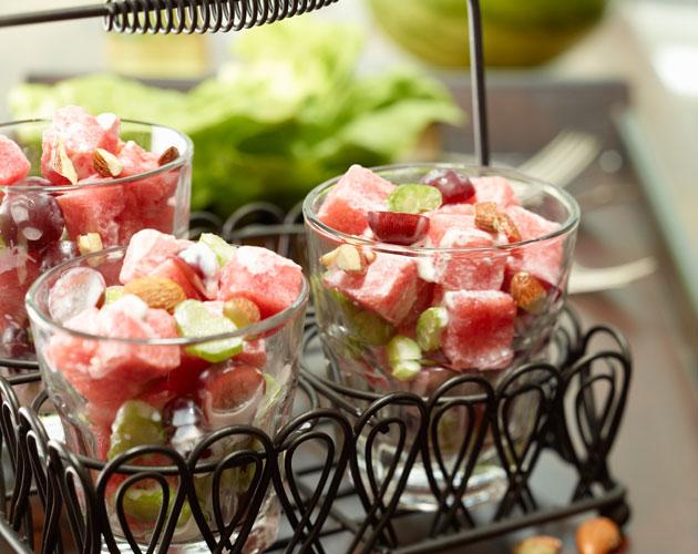 Watermelon-Waldorf-Salad