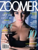 Zoomer-Magazine-June-2013--LizTaylorSubscribe
