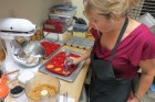 viv_cooking-2