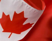 107772813-canada-flag-gettyimages