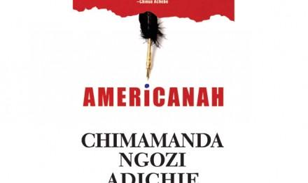 Americanah-by-Chimamanda-Ngozi-Adichie