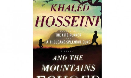 _And-The-Mountains-Echoed-by-Khaled-Hosseini