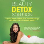 Beauty-Detox-cover-image