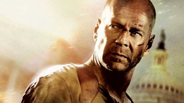 Bruce-Willis_feature