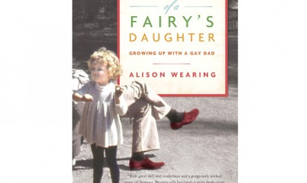 Confessions-of-a-Fairy's-Daughter-by-Alison-Wearing