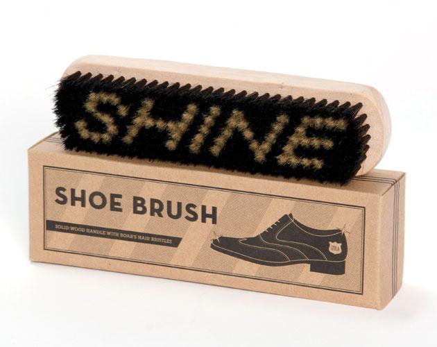 Dad_ShoeBrush