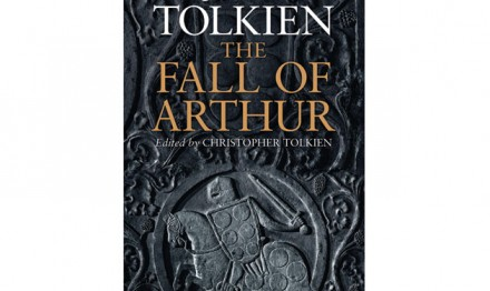 Fall-of-Arthur-by-J.R.R.-Tolkien