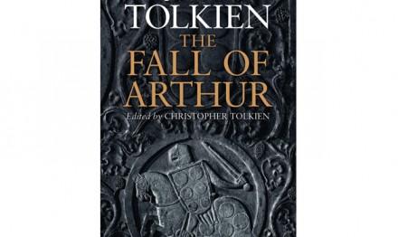 Fall-of-Arthur-by-J.R.R.-Tolkien